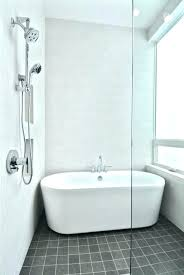 touch up paint white bathtub