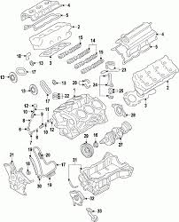 ford engine parts diagram wiring diagram and fuse box diagram Ford Motor Parts Diagram ford engine parts diagram ford diy wiring diagrams within ford engine parts diagram, image size 600 x 742 px ford engine parts diagram