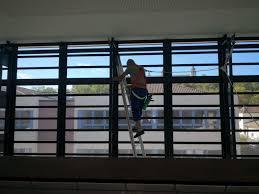 Büroreinigung Würzburg Wer Kann Meine Fenster Putzen Privat Putzen