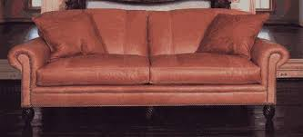 traditional leather living room furniture. Simple Leather Traditional Leather Living Room Furniture Classic Bonaire Sofa 2208   Home  Intended