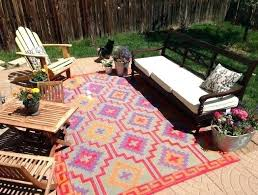 recycled plastic outdoor rug plastic patio rug outdoor rugs made from recycled plastic bottles plastic outdoor