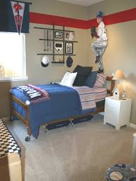 Sports Decor For Boys Bedroom Ideas For Boys Bedrooms Aphia2 Within 10 Year Old Boy Bedroom
