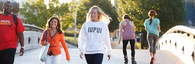 Image result for images for Indiana University-Purdue University Indianapolis