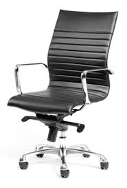 sleek office chairs. Alluring Chairs For Office Use The Furniture Blog At Officeanything Sleek B