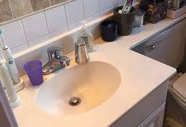 bathroom remodeling bethesda md. prevnext bathroom remodeling bethesda md