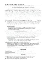 Salon Application Template Client Profile Form Template Target Product Ate Medical Devices
