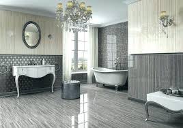 bathroom half wall panels bathroom half wall tile cost to tile bathroom walls and floor bathroom