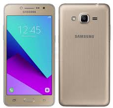 samsung phones price list 2015. the key features of samsung galaxy j2 prime phones price list 2015