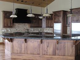 rustic cabinets. Rustic Kitchen Cabinets. Cabinets
