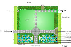 Small Picture Garden Design Garden Design with Formal Garden Design Roceco