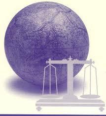 Написание контрольных работ по праву вы можете у нас в nizhnij  Написание контрольных работ по праву