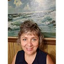 Amazon.com: Janie McCann: Books, Biography, Blog, Audiobooks, Kindle