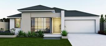 Small Picture Single Storey Home Designs Perth apg Homes