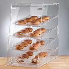 Acrylic Food Display Stands Acrylic Bakery Display Stand Wholesale Display Stand Suppliers 47