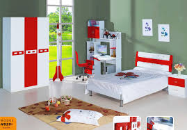 Kids Bedroom Furniture With Desk Kids Bedroom Set With Desk Nola Designs For Bedroom Decor Also