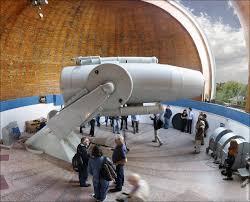 Картинки по запросу бюраканская обсерватория экскурсия
