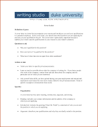 What Do You Mean By Cover Letter In Resume Cover Letter Sign Offs Gallery Cover Letter Sample 77