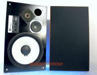 jbl tower speakers. classic \u0026 vintage home audio / stereo speakers loudspeakers\u2026 ready to go! refurbished fully tested. jbl tower