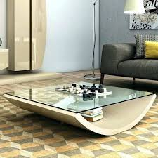 glass centre table for living room drawing room table designs glass centre table for living room