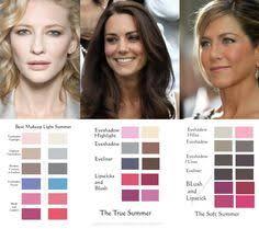 best makeup light summer summer skin soft summer makeup spring summer summer