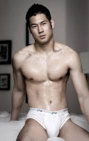 Free hot gay asians