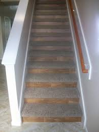 Carpet Tiles For Stairs Home – Tiles