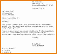 samples of letter heading for business business letter format example