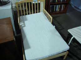 Furniture Salvation Army Accept Mattresses Collectibles In