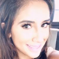 "5 ""Bianca Dudley"" profiles | LinkedIn"