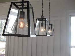 cottage pendant lighting. Inspiration About 93 Best Lighting Images On Pinterest | Ideas, Farmhouse Inside Cottage Style Pendant
