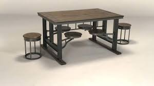 full size of used cafeteria tables and chairs for bangalore canada table world market furniture