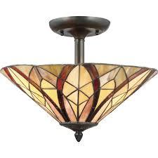 quoizel lamp shade replacement 13858 astonbkk com 3