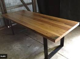 discount dining tables melbourne. cosy hardwood dining table melbourne on home remodeling ideas with discount tables