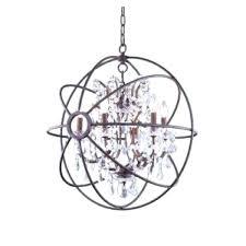 brushed nickel mini chandelier nickel crystal chandelier 3 light brushed nickel mini chandelier with clear crystals