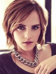 short haircuts for women with fine hair 124
