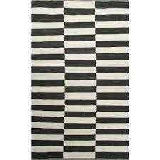 black and white rugs ikea black white rug rug ebony black and white geometric rug black black and white rugs ikea