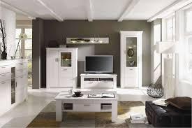 Wohnzimmer Deko Holzkisten Ostern Sideboard Grau