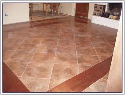 what to use to clean ceramic tile tiles home best broom for sweeping tile floors