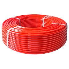 <b>Труба для теплого</b> пола PEX-EVOH d16x2 мм VALTEC купить ...