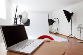 small studio lighting. i specifically said small because iu0027m not going to go over 600 square feet in this post for two key reasons 1 monthly rent 2 most photographers reading studio lighting