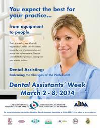 Stories New Brunswick Dental Association