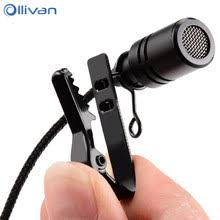 Разъем Микрофона – Купить Разъем Микрофона недорого из ...