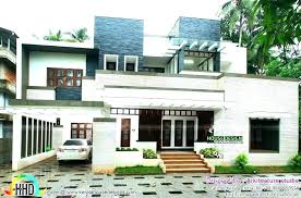 5000 sq ft house plans sq ft house plans style house plans to square feet awesome