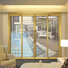 china aluminum glass balcony sliding door malaysia house main entrance door design china aluminum door aluminum sliding door