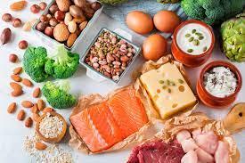 4 mitos sobre el consumo de proteína   BOOST® México