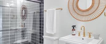 Bathroom Remodeling Leads