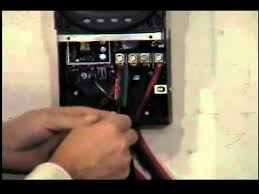 diy grid tie inverter how to install an outback grid tie inverter Outback Radian Wiring Diagram diy grid tie inverter how to install an outback grid tie inverter free electricity Chevrolet Wiring Diagram