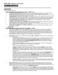 professional cover letter ghostwriters site for mba classics essay constitutional law bar exam review supreme bar review amazon com books coursework writing service