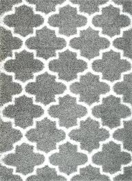 grey and white chevron rug interior com modern area rugs trellis grey contemporary gray and white grey and white chevron rug