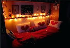 romantic bedrooms with candles. Romantic Candles In Bedroom Ideas Coolest With On Home Decoration Idea . Bedrooms